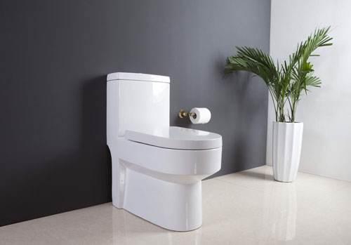 马桶漏水维修多少钱?
