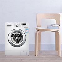 tcl洗衣机不脱水是什么原因