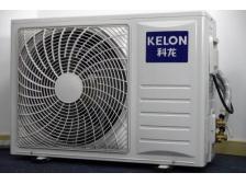 空调外机声音大怎么办 空调外机噪音大解决方法