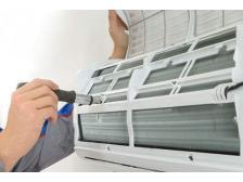 空调内机滴水怎么办 空调内机的清洗方法