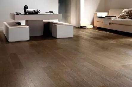木地板保養方法,細節往往最重要