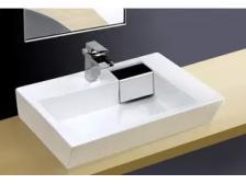 洗手盆堵了如何自己快速疏通?洗手盆堵了怎么办?