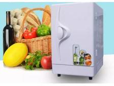 冰箱失效是什么原因?冰箱失效的最常见原因