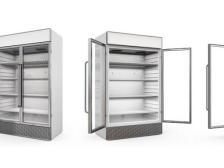 冰箱不制冷是什么原因,有什么解决办法