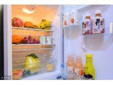 冰箱漏氟怎么判断,怎么维修,大概多少钱