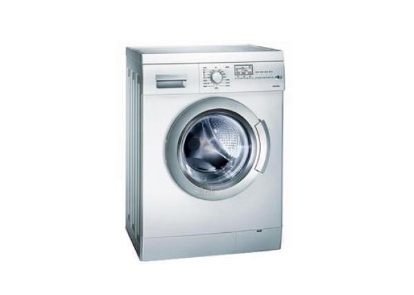 滚筒洗衣机不脱水什么原因