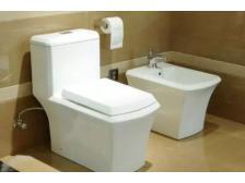 如何检查马桶是否漏水,马桶漏水的修理方法