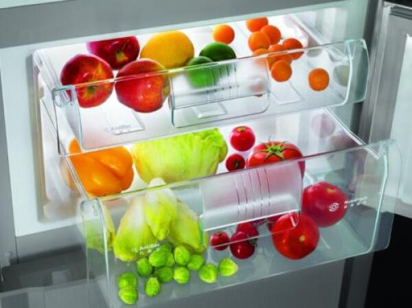 冰箱压缩机一直不停是什么原因?