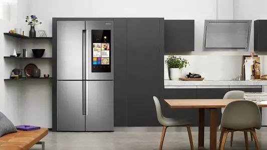 冰箱結冰如何清洗