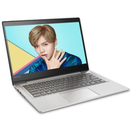 电脑常见问题及电脑维修的解决方法