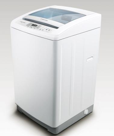 洗衣机转速慢没有力?洗衣机转速代表什么?