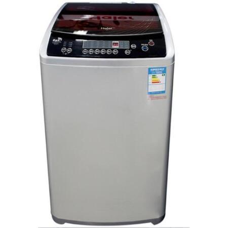 【双桶洗衣机】双桶洗衣机该怎么清洗,洗衣机上门清洗电话是多少
