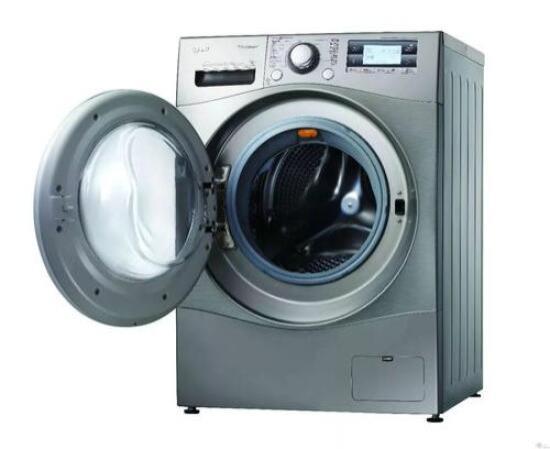 洗衣机排水管不出水怎么办?排水管更换电话