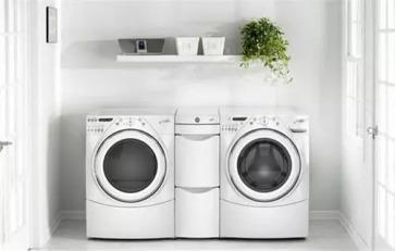 洗衣机脱水时漏电跳闸怎么办?
