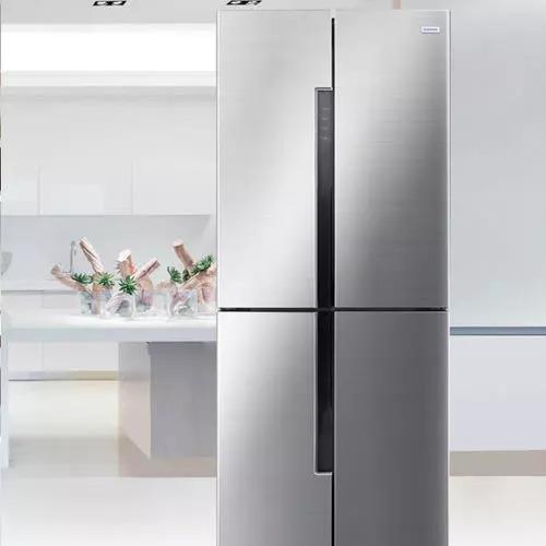 什么是超低温冰箱?超低温冰箱不制冷怎么办