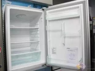 冰箱冷藏室积水怎么办?冰箱冷藏室有水怎么办