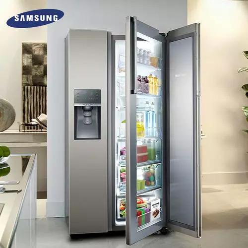 冰箱冷藏室结冰怎么办?为什么冰箱的冰层很厚?