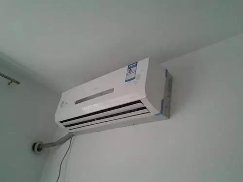 中央空调是怎么制热的?中央空调通过什么方式制热