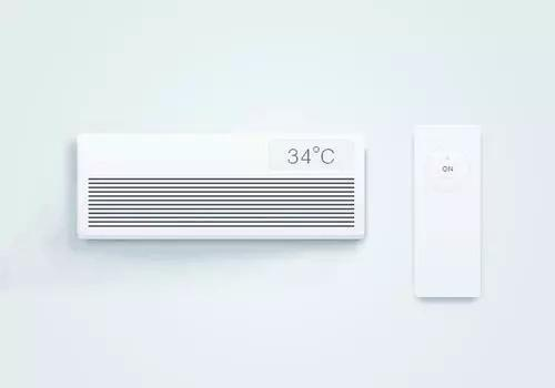 空调移机安装教程?空调移机方法和步骤