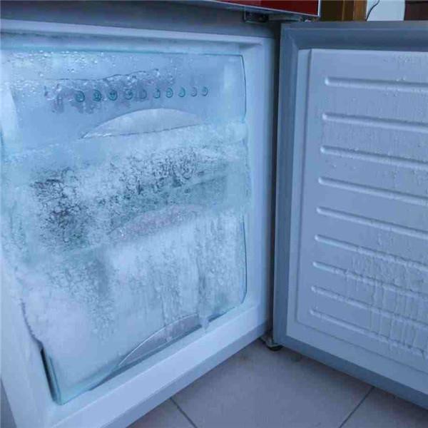 冰箱耗电大怎么回事?冰箱耗电大要怎么解决