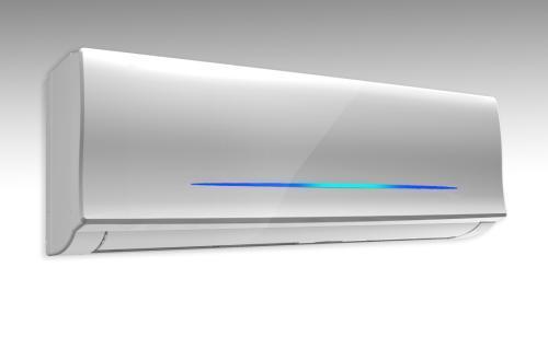 格力空调常见的故障现象分析