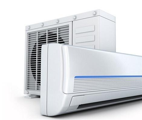 三菱空调过滤网清洗方式