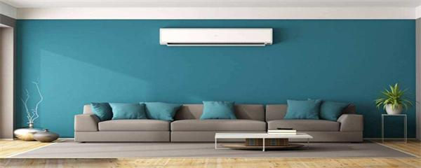 格力空调怎么清洗过滤网?